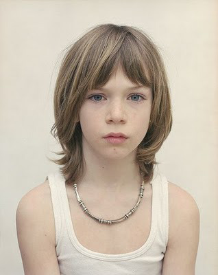 others-androgynous-child2
