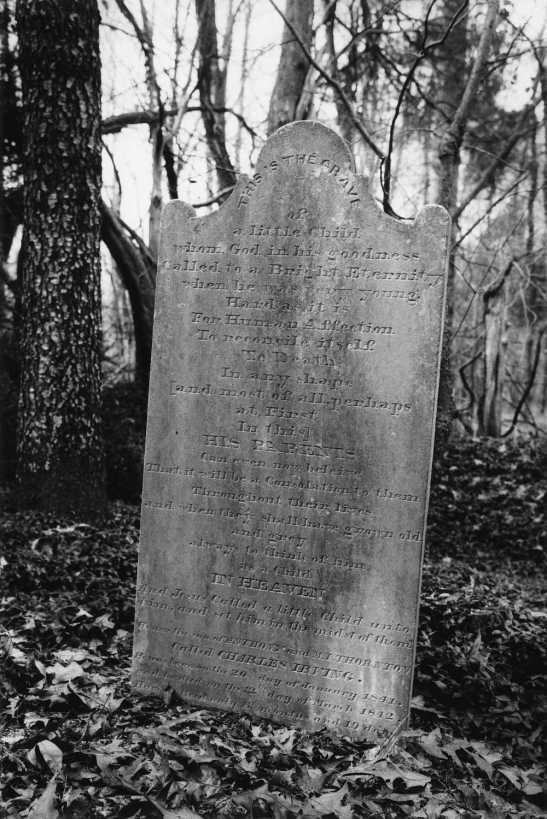 024-0054_Thornton,CharlesIrving,Tombstone_VLR_4th_edition