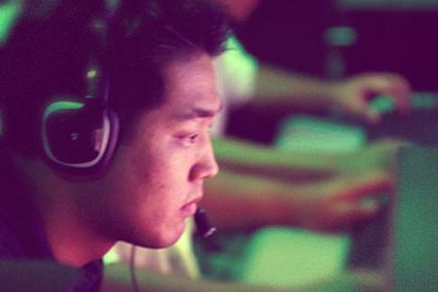 asian-gamer-elite-daily