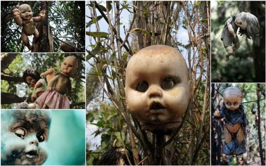 island of dolls[3]