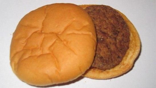 416066-mcdonald-039-s-burger